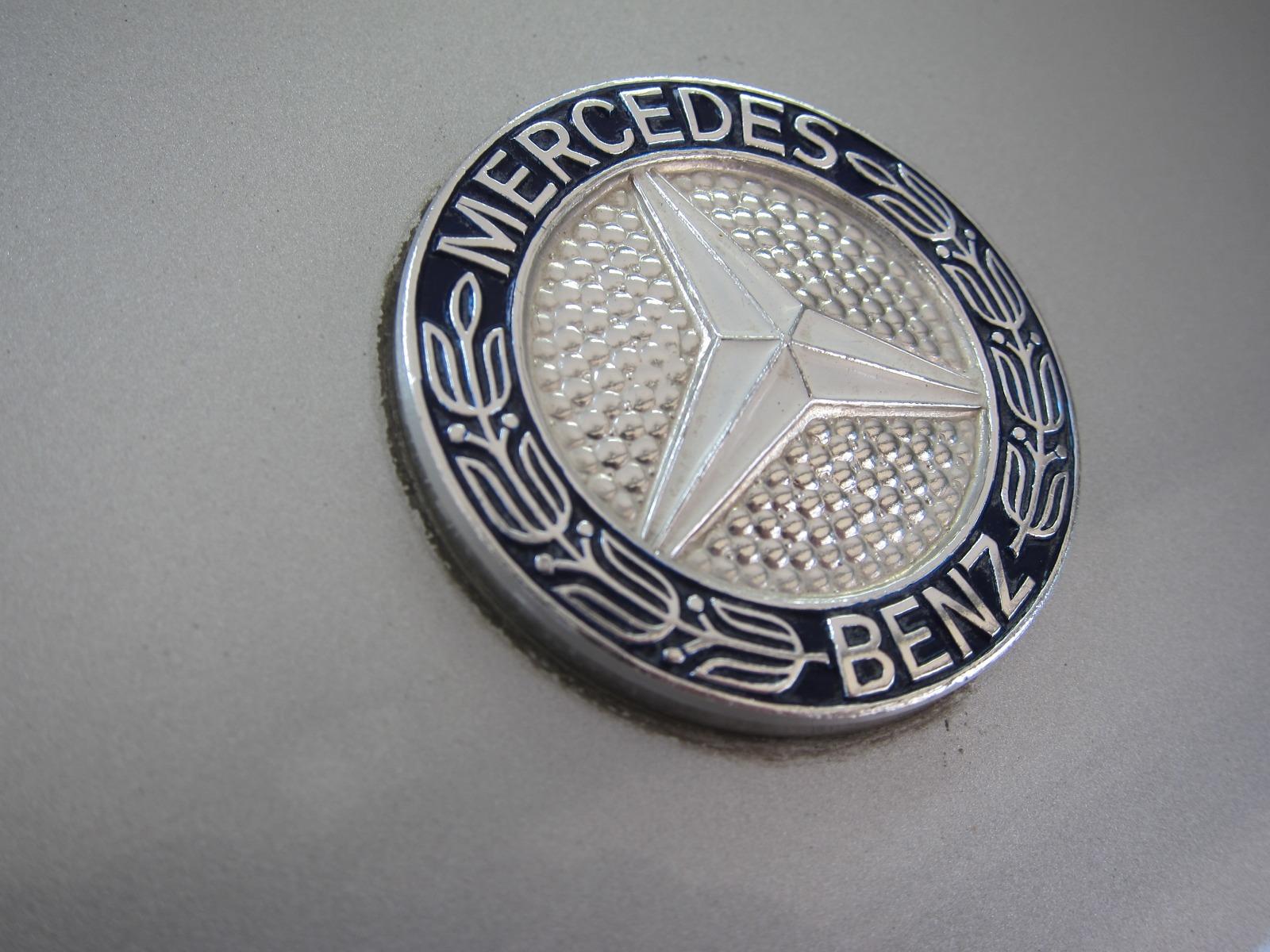 20140416-mercedes-benz-g320-05