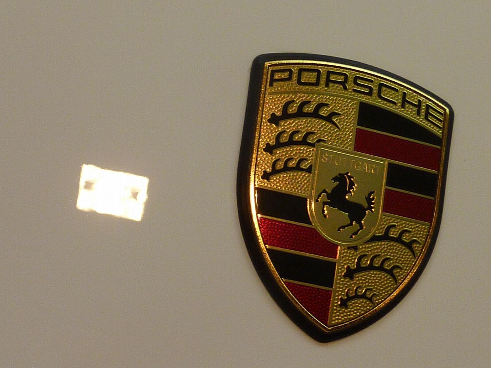 20140418-porsche-911-carrera-11