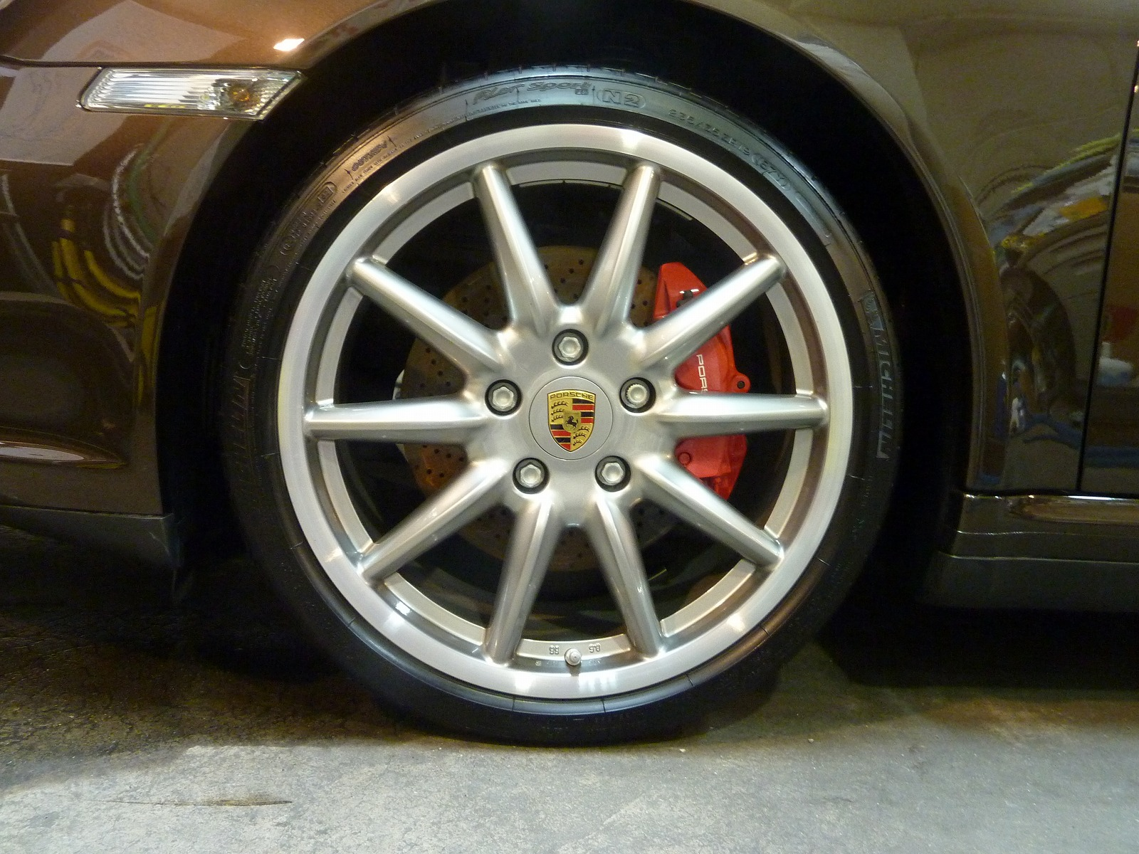 20140428-porsche-911-carrera4s-cabriolet-11
