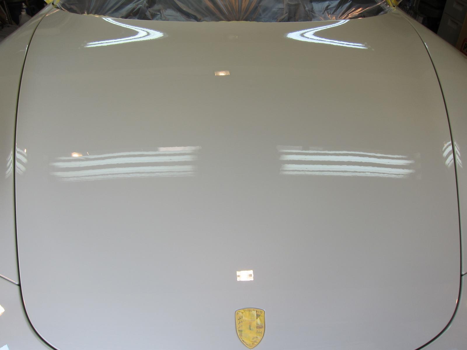 20140509-porsche-911-50th-anniversary-edition-12