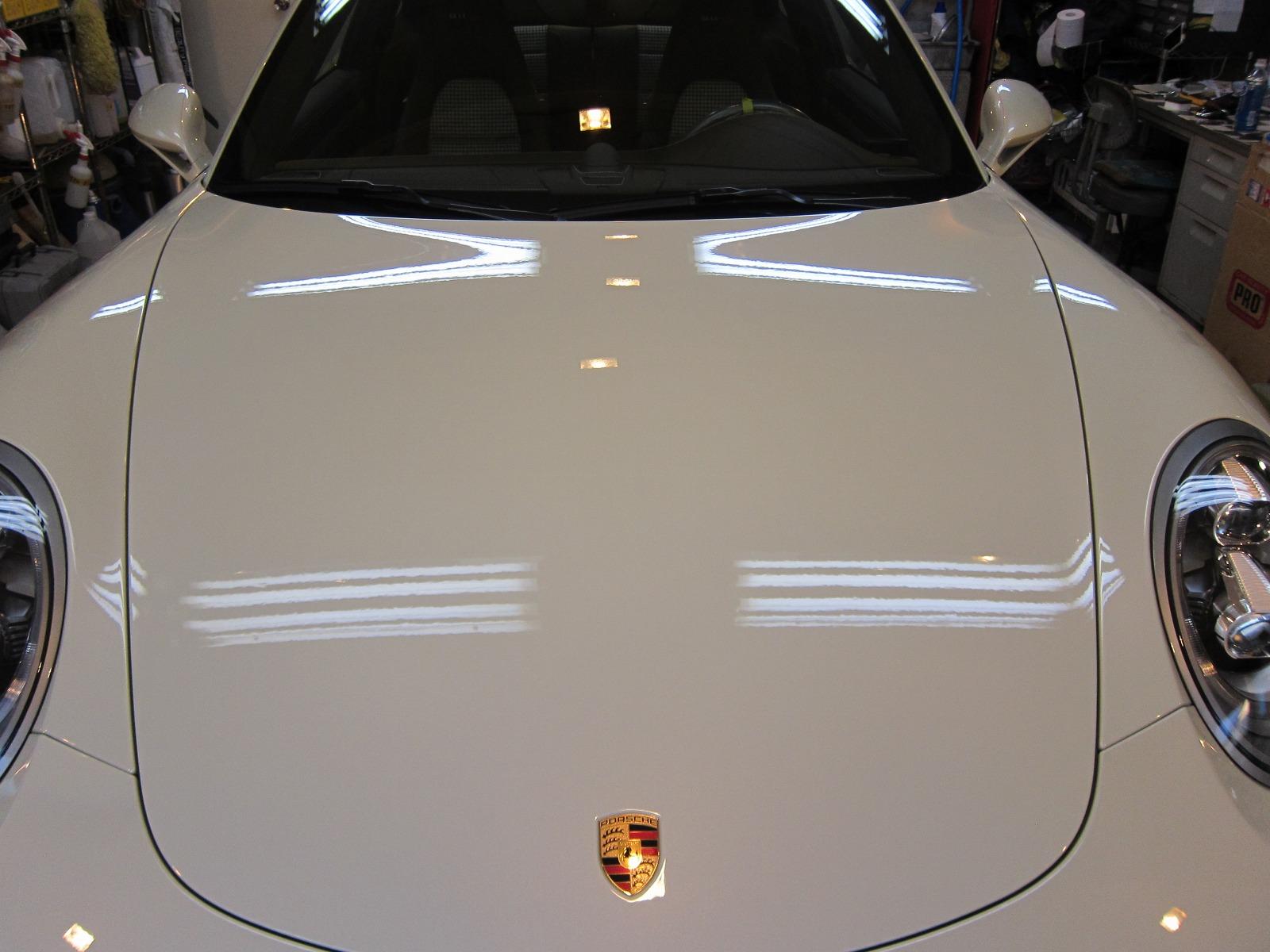 20140509-porsche-911-50th-anniversary-edition-16