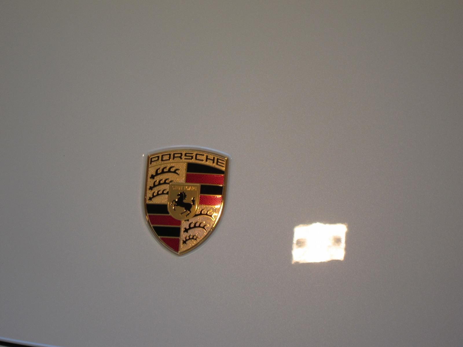 20140509-porsche-911-50th-anniversary-edition-17