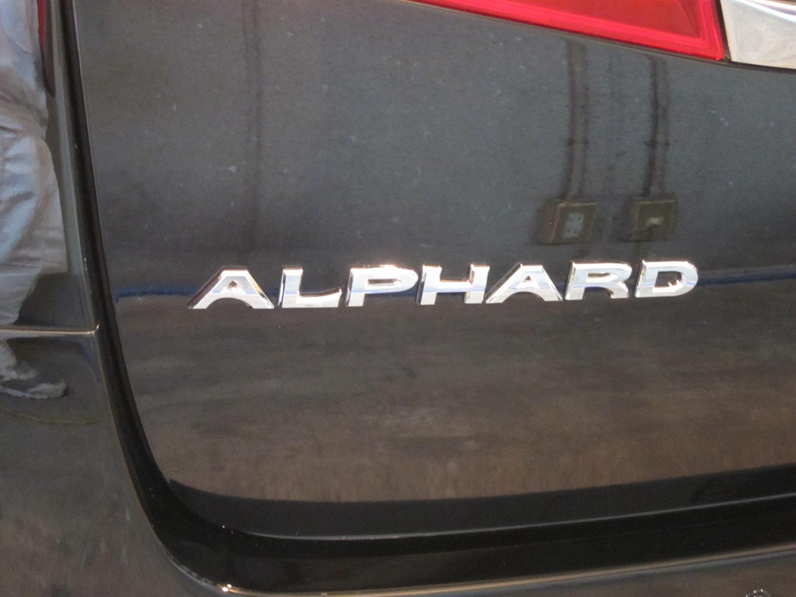 20140509-toyota-alphard-20