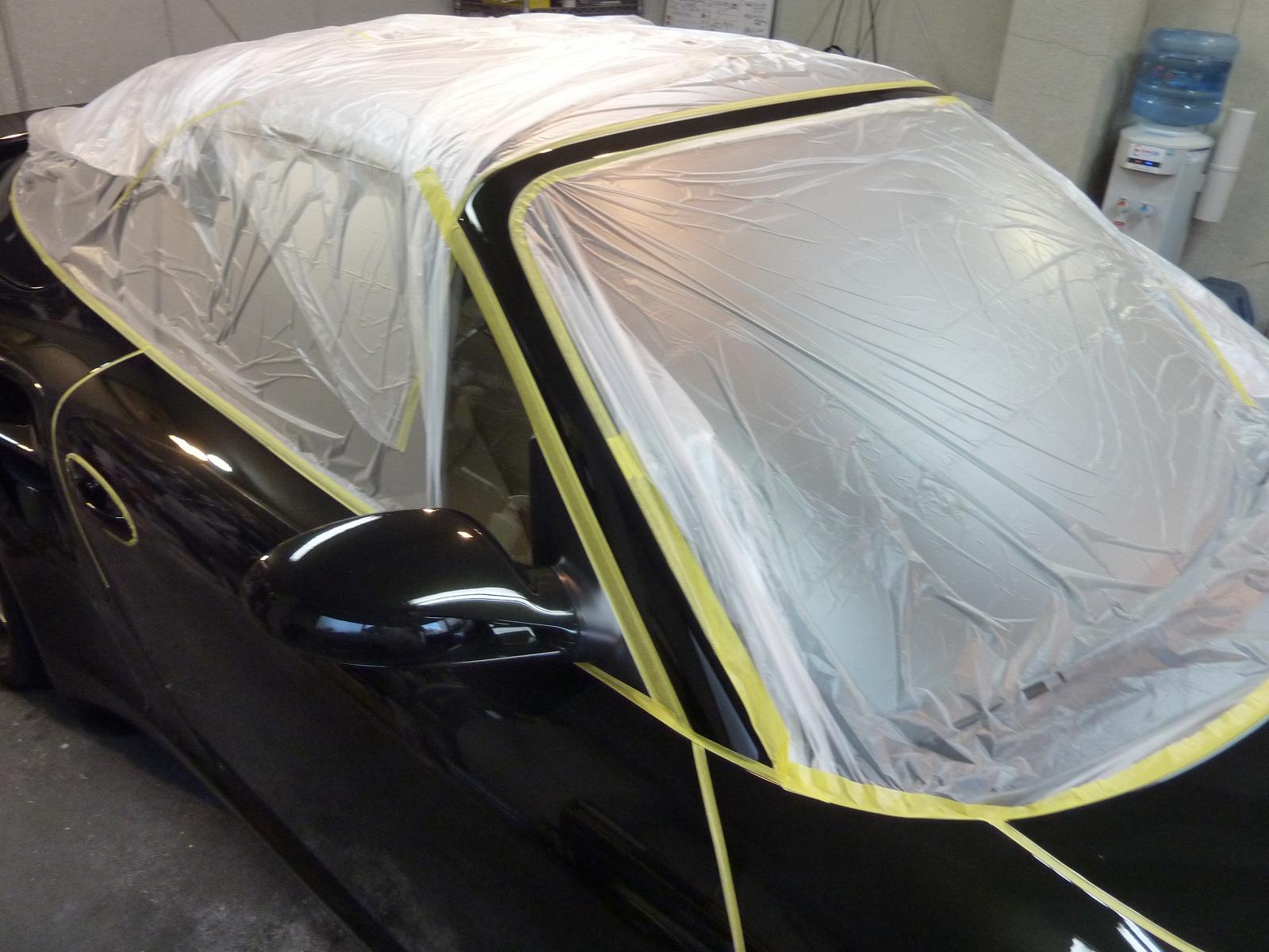 20140529-porsche-911-turbo-02