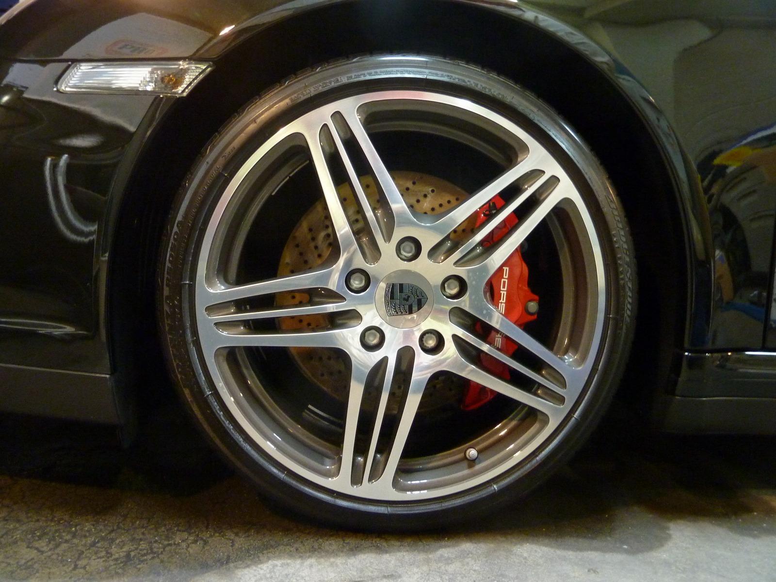 20140529-porsche-911-turbo-08