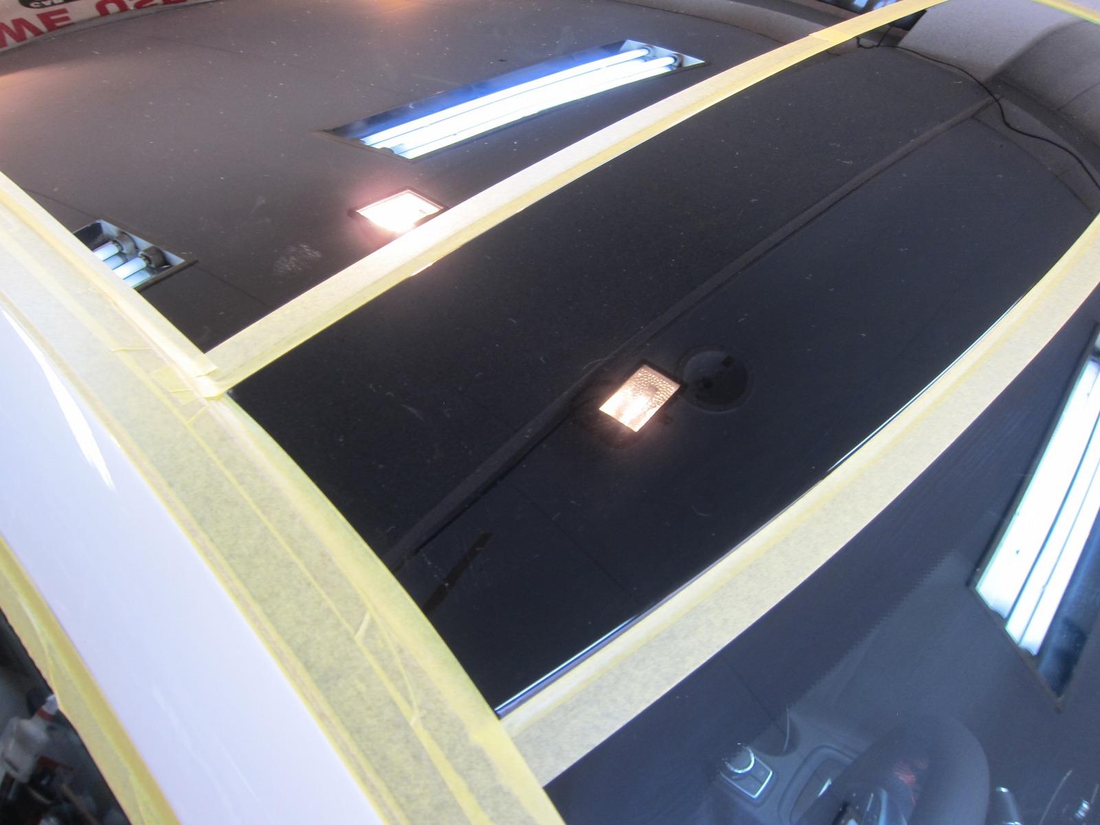 20140627-mercedes-benz-a250-08