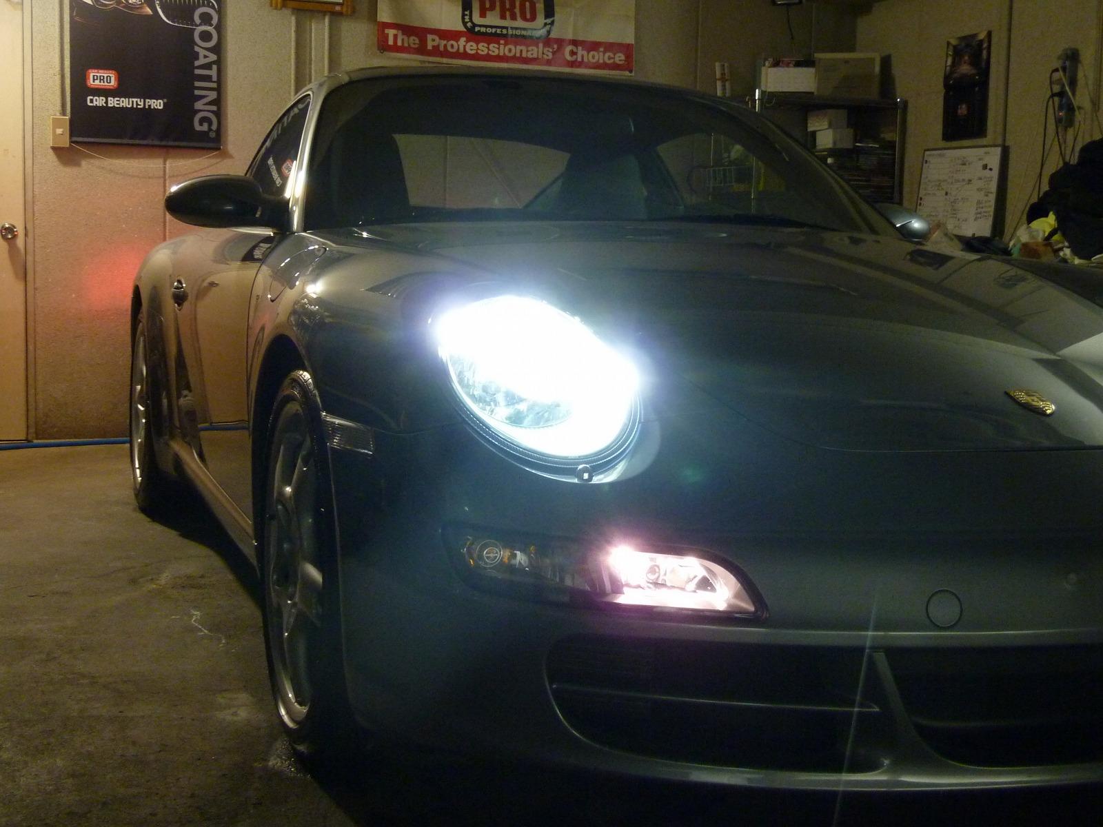 20140703-porsche-911-carreras-02