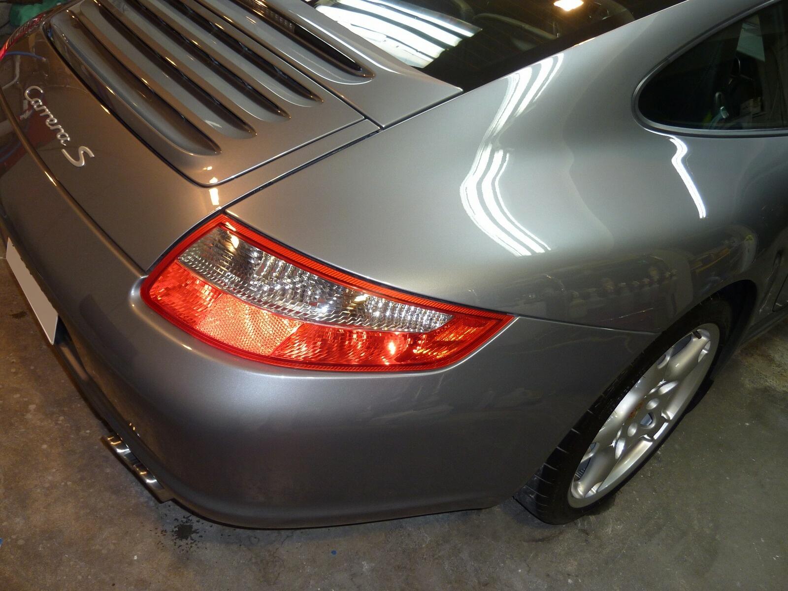 20140703-porsche-911-carreras-04