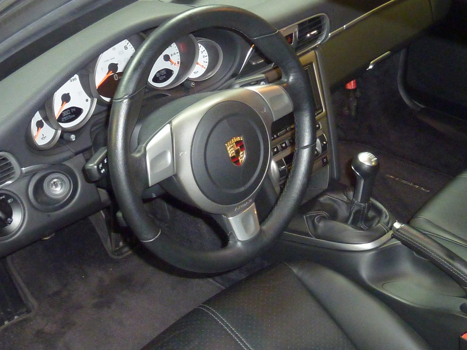 20140703-porsche-911-carreras-05