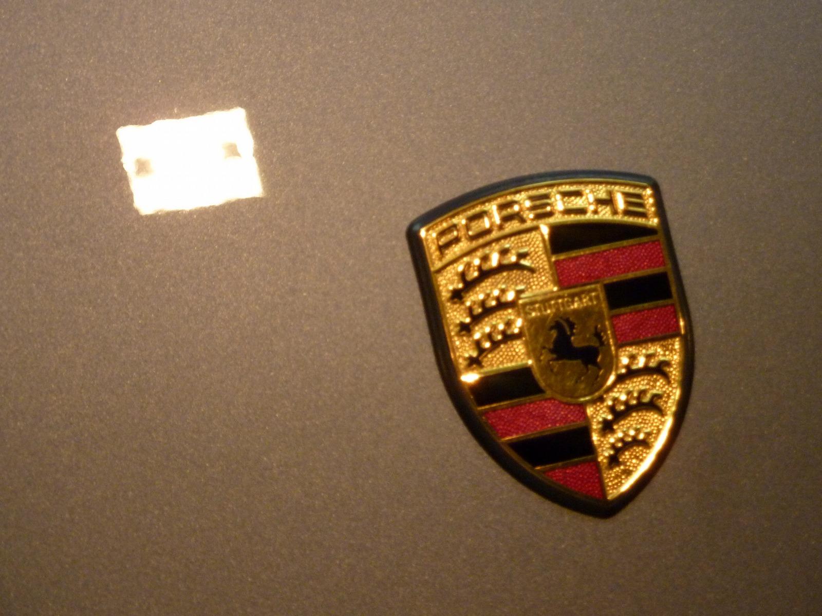 20140703-porsche-911-carreras-07