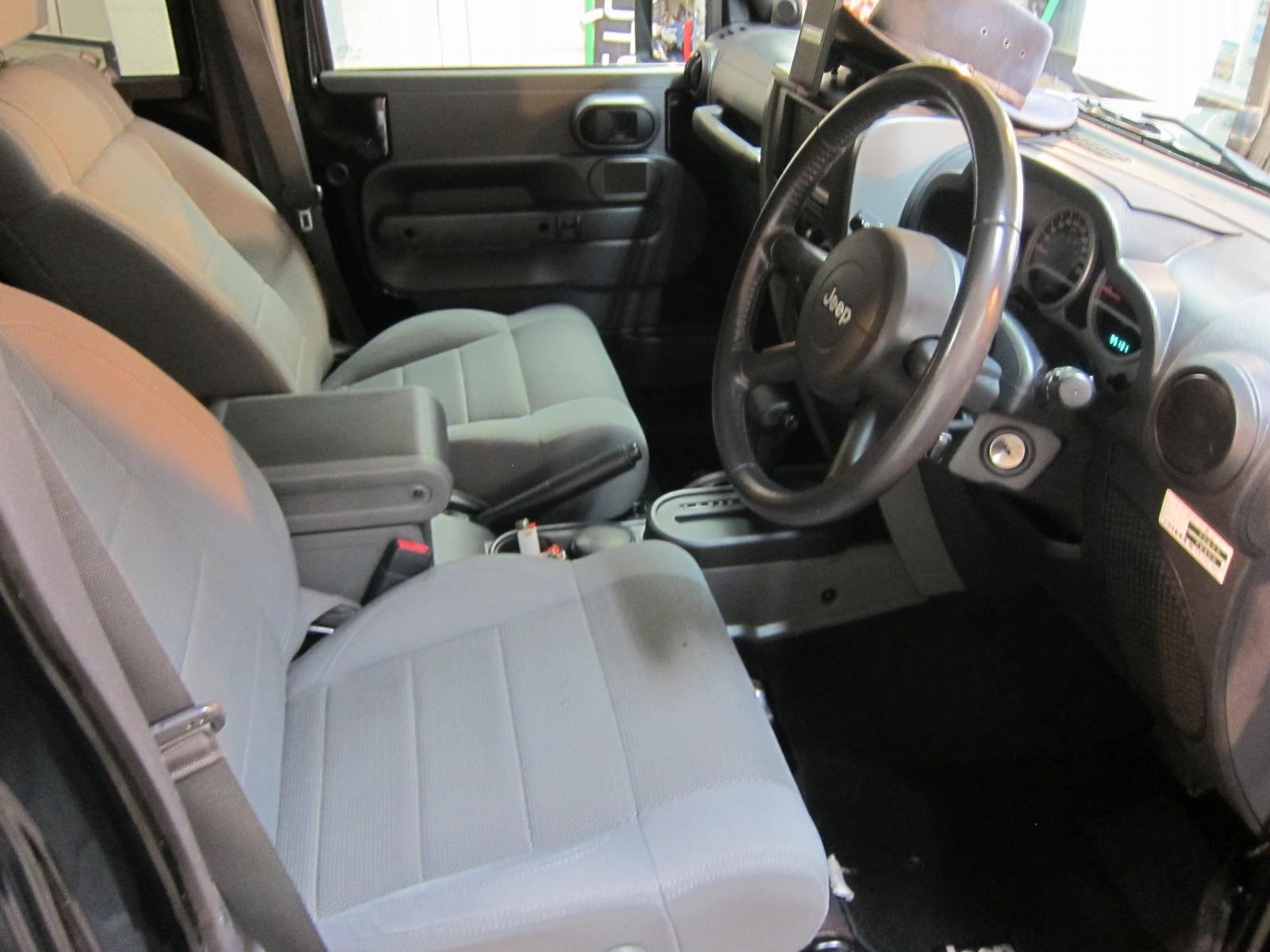 20140805-jeep-wrangler-19
