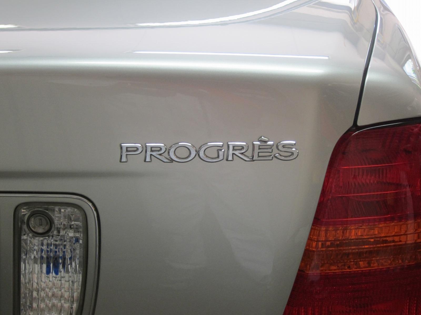 20140817-toyota-progres-16