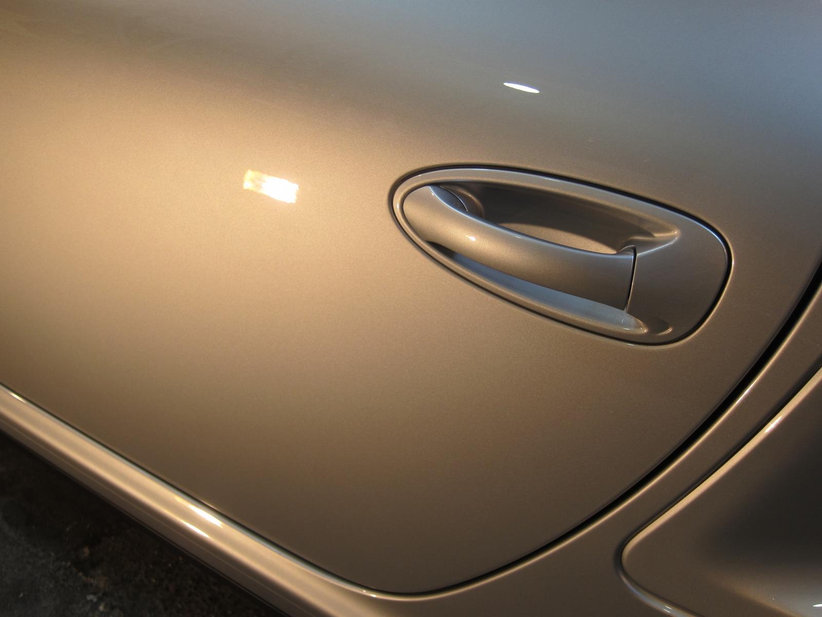 20140819-porsche-911-turbo-06