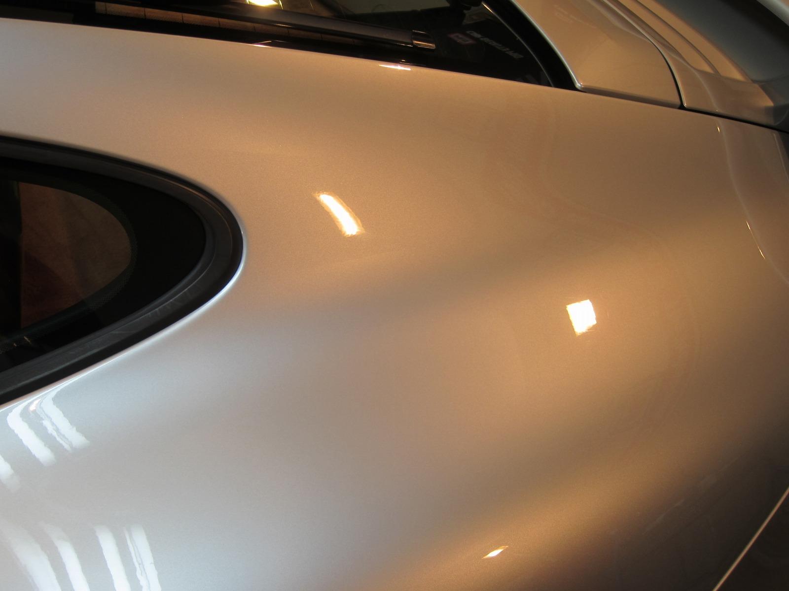 20140819-porsche-911-turbo-07
