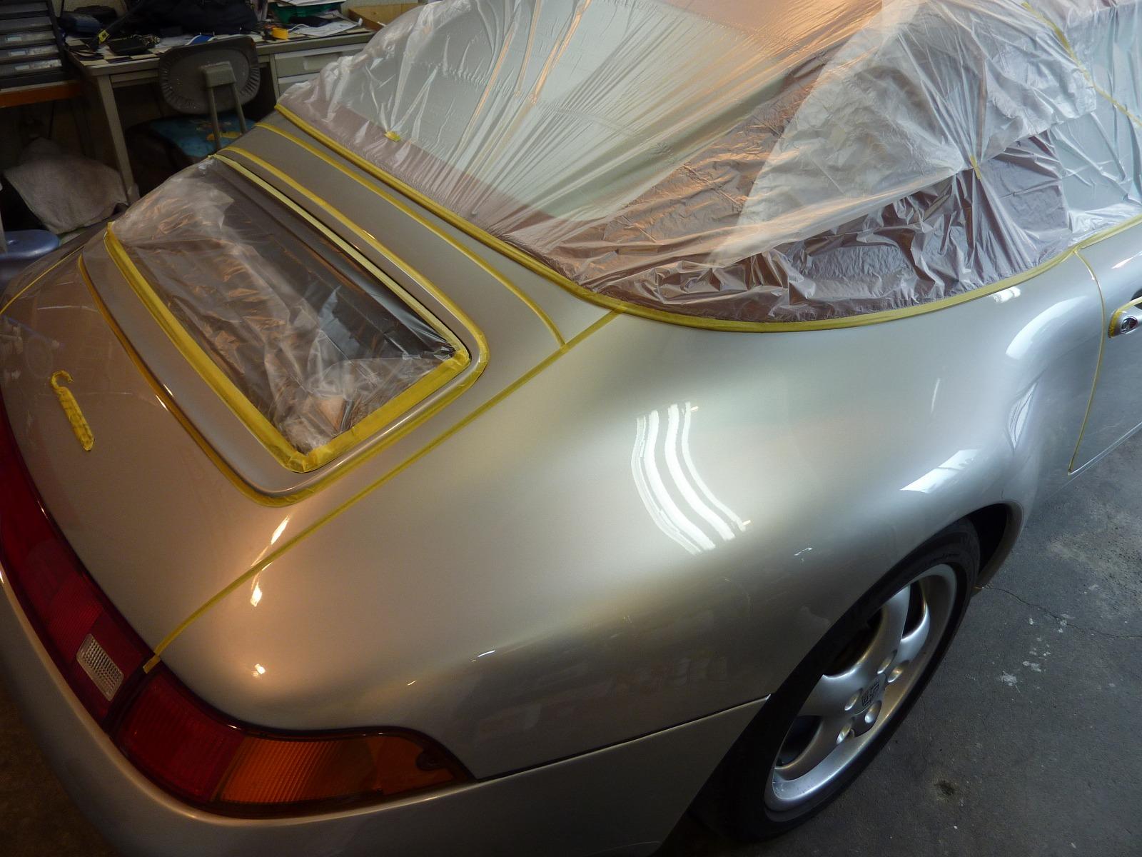 20140822-porsche-911-carrera-cabriolet-04