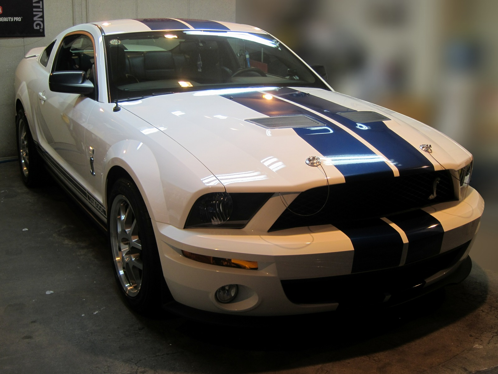 20140911-ford-shelby-gt500-01