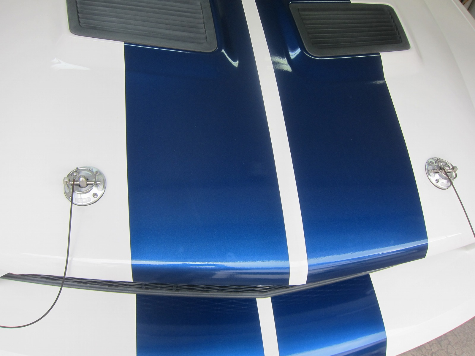 20140911-ford-shelby-gt500-05