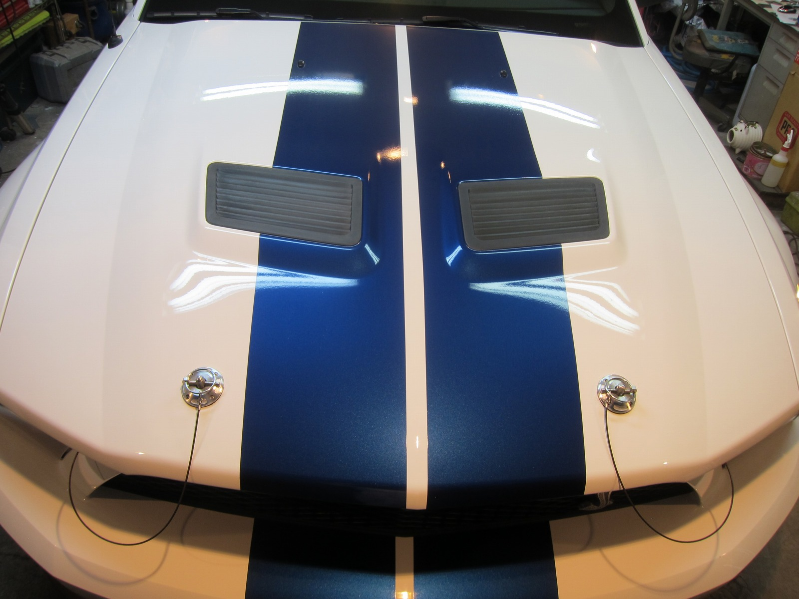 20140911-ford-shelby-gt500-21