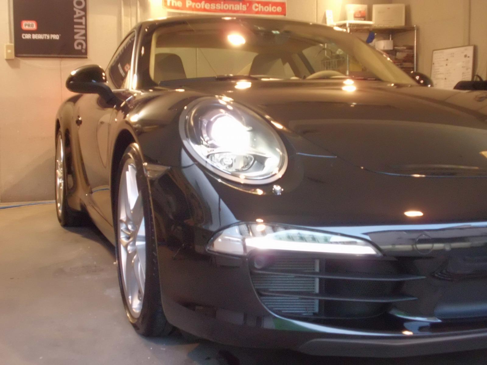 20141003-porsche-911-carreras-02