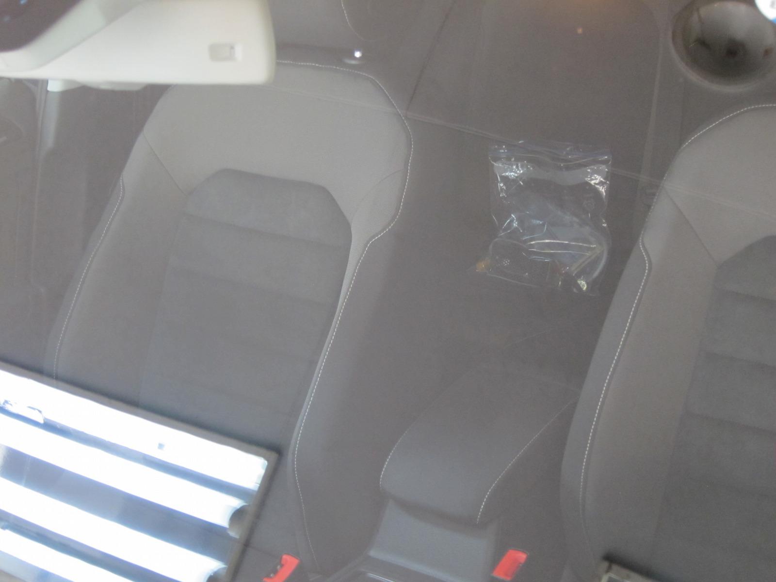 20141005-volkswagen-variant-06