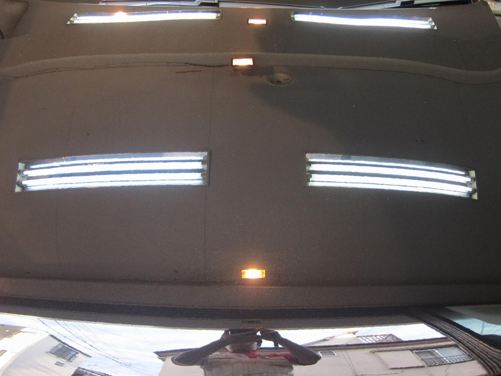 20141006-volkswagen-variant-12