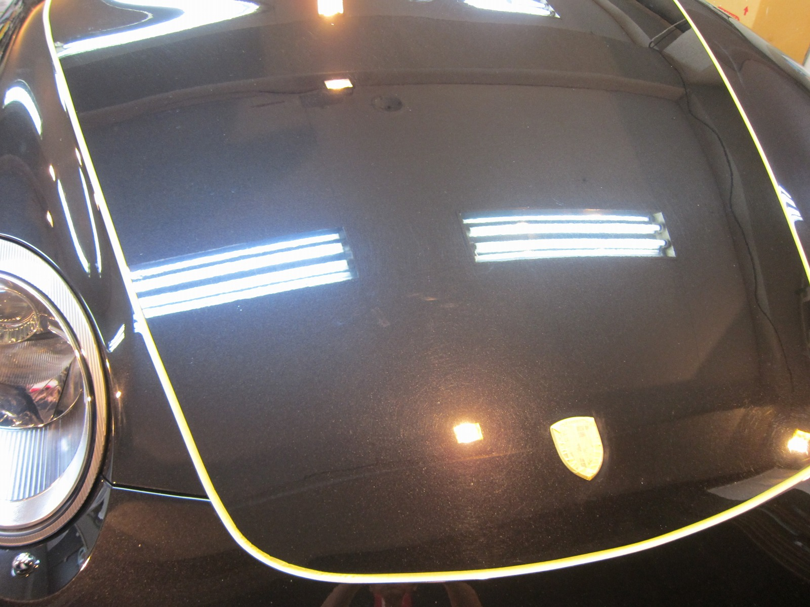 20141027-porsche-911-carreras-02