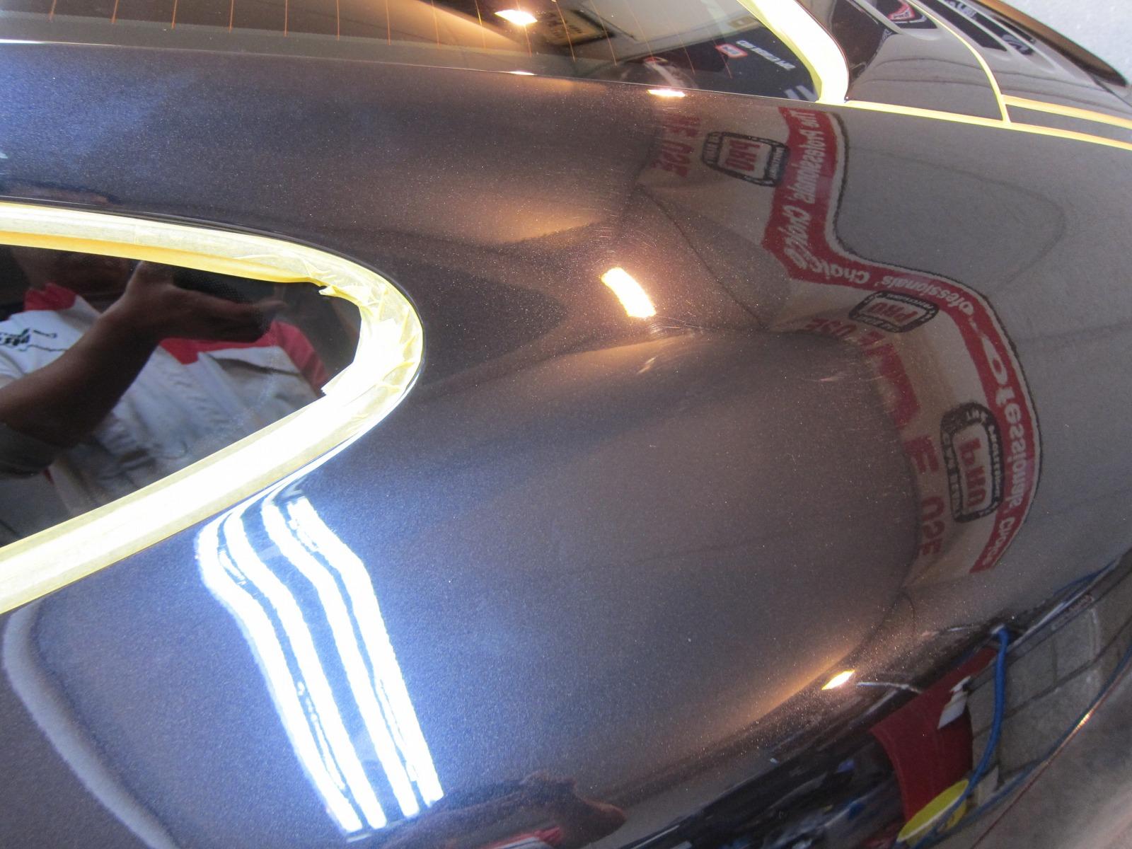 20141027-porsche-911-carreras-05