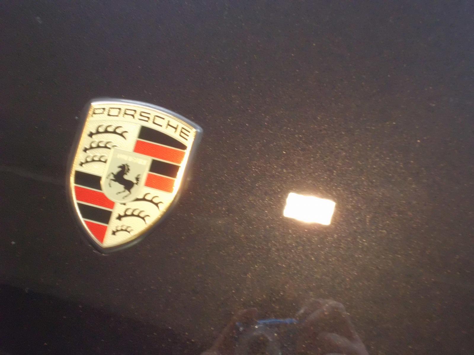 20141027-porsche-911-carreras-11