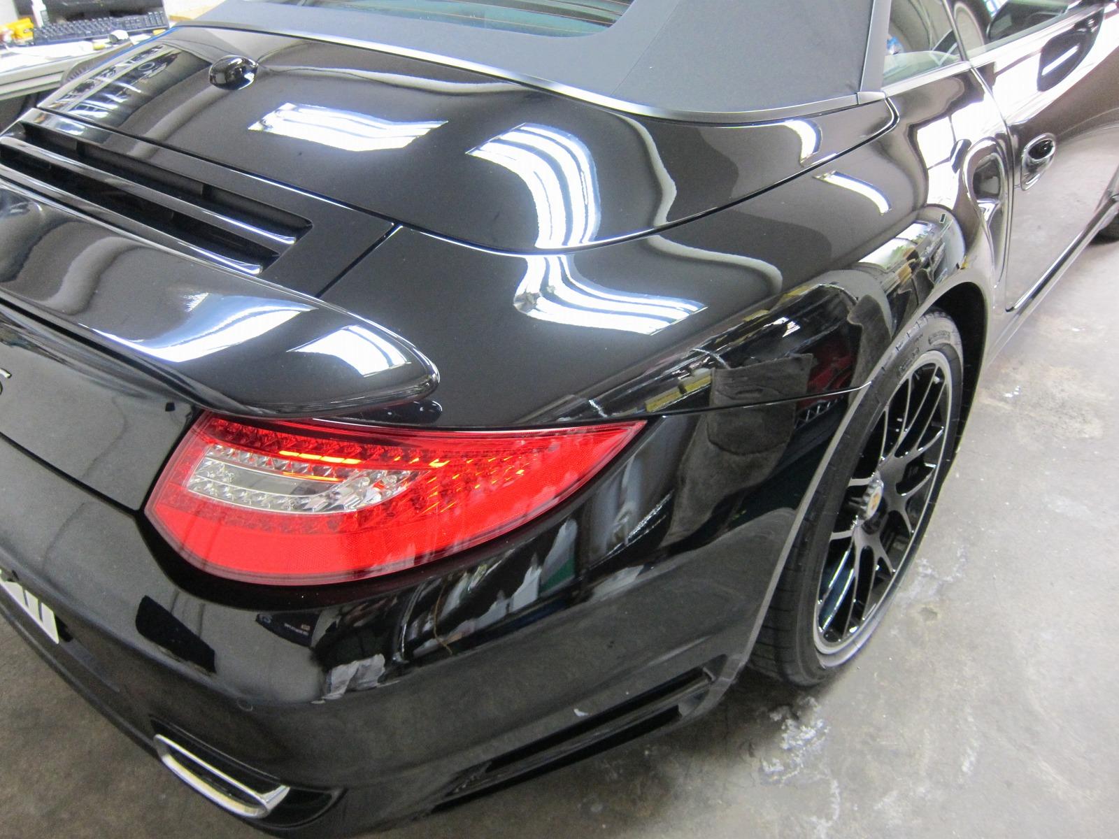 20141102-porsche-911-turbos-05