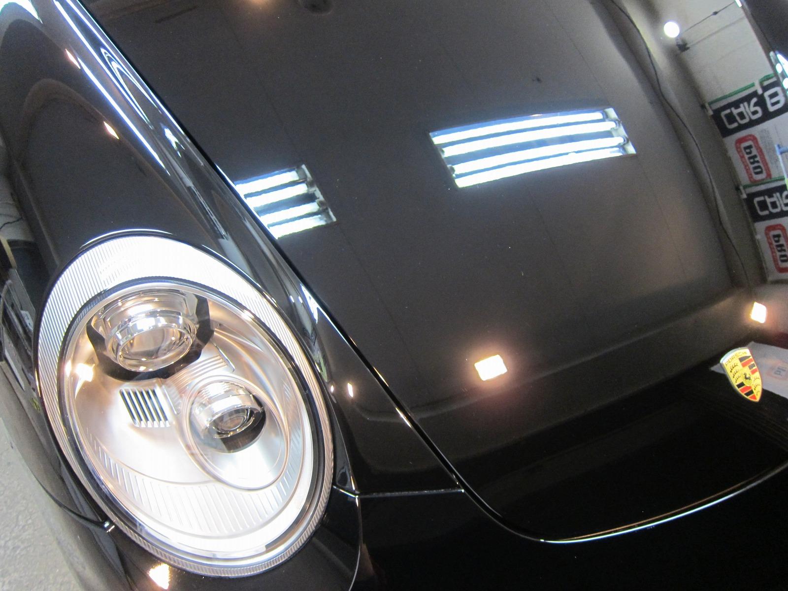20141102-porsche-911-turbos-06