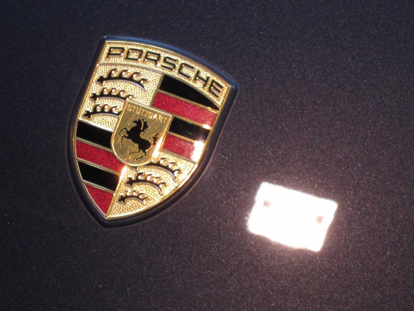 20141117-porsche-911-targa4-11