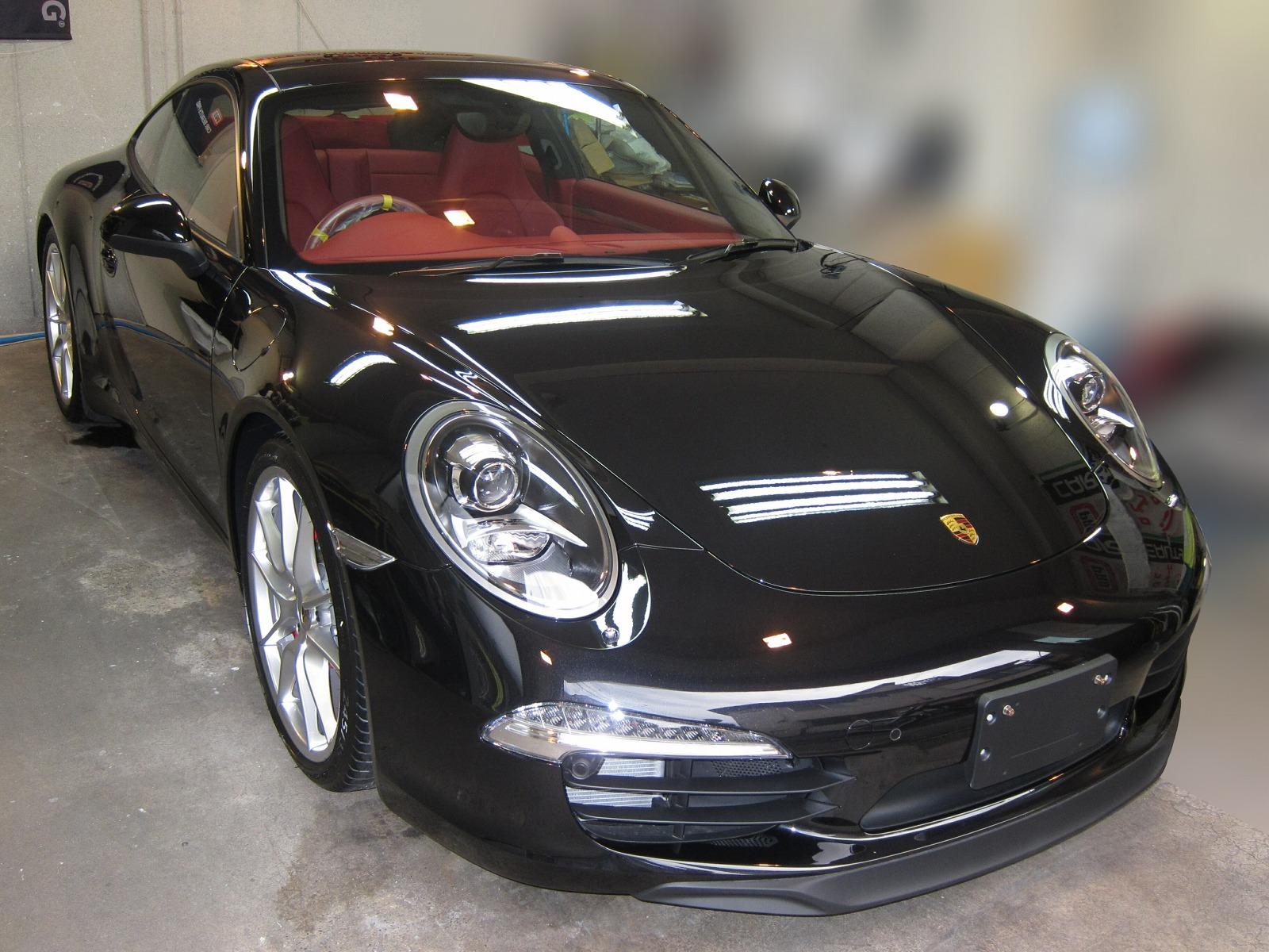 20141123-porsche-911-carreras-01