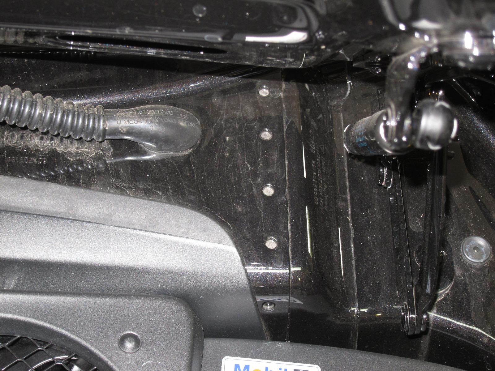 20141123-porsche-911-carreras-04