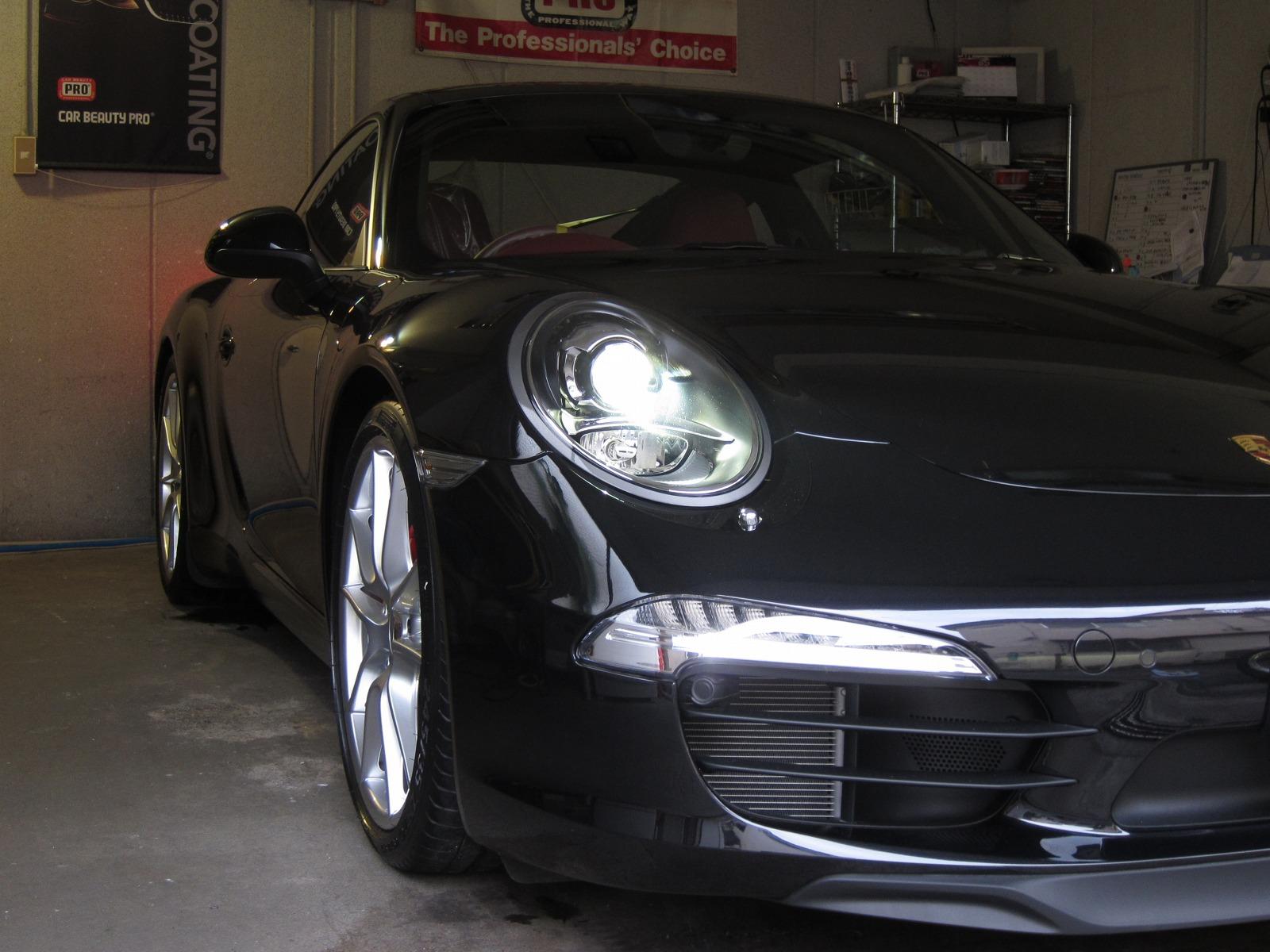 20141123-porsche-911-carreras-09