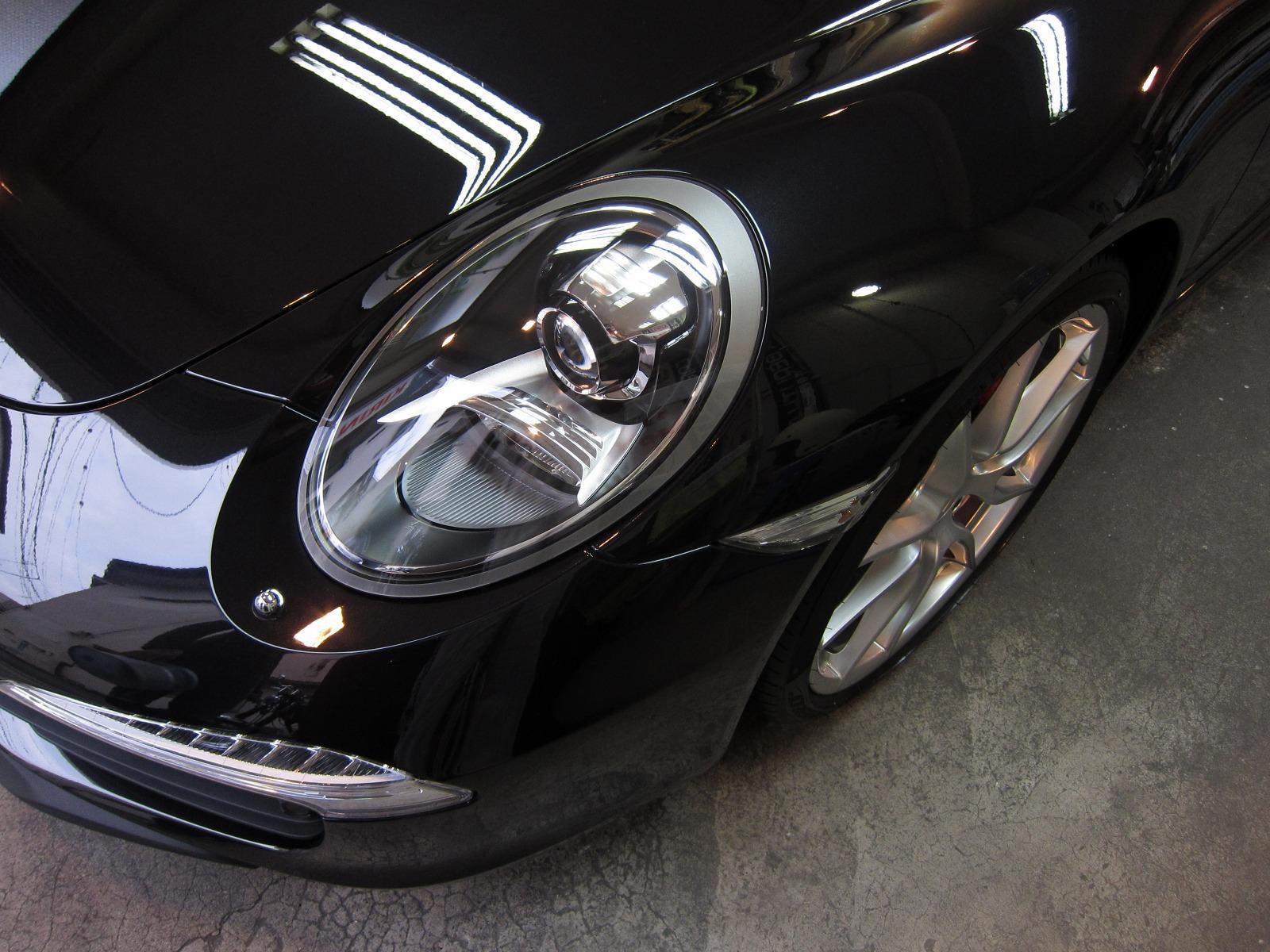 20141123-porsche-911-carreras-12