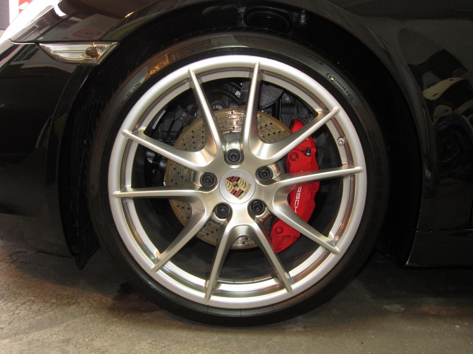 20141123-porsche-911-carreras-13