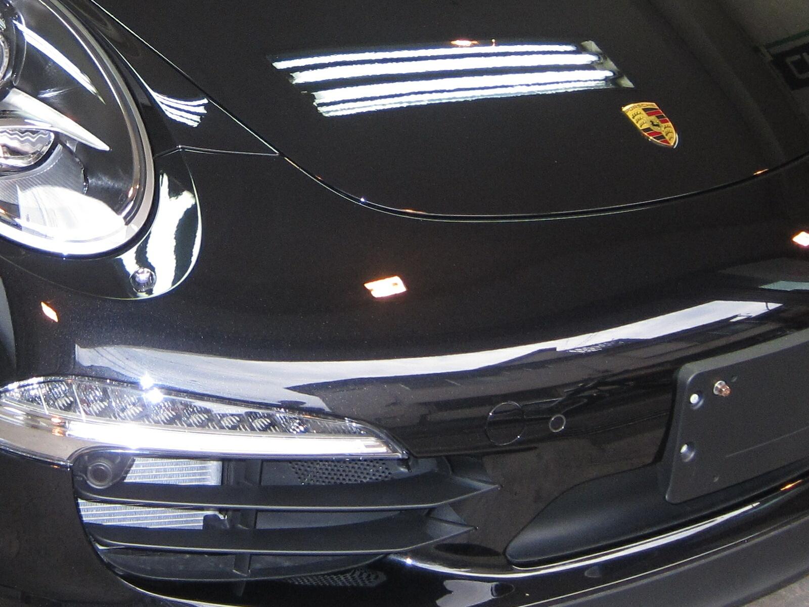 20141123-porsche-911-carreras-15