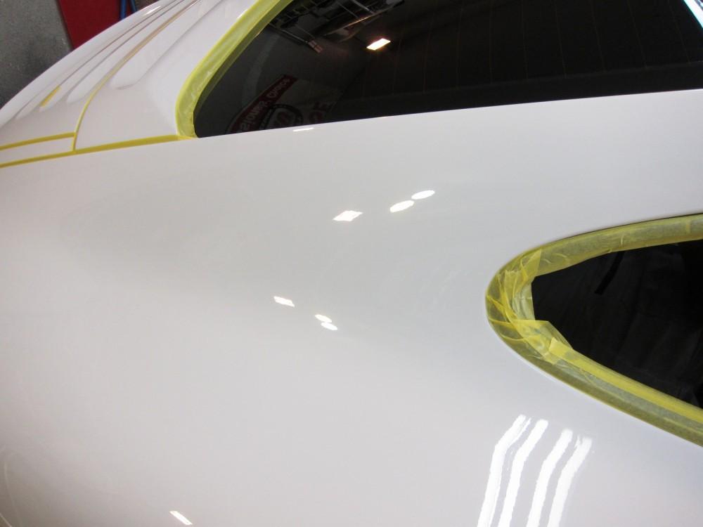 20141208-porsche-911-carrera-11