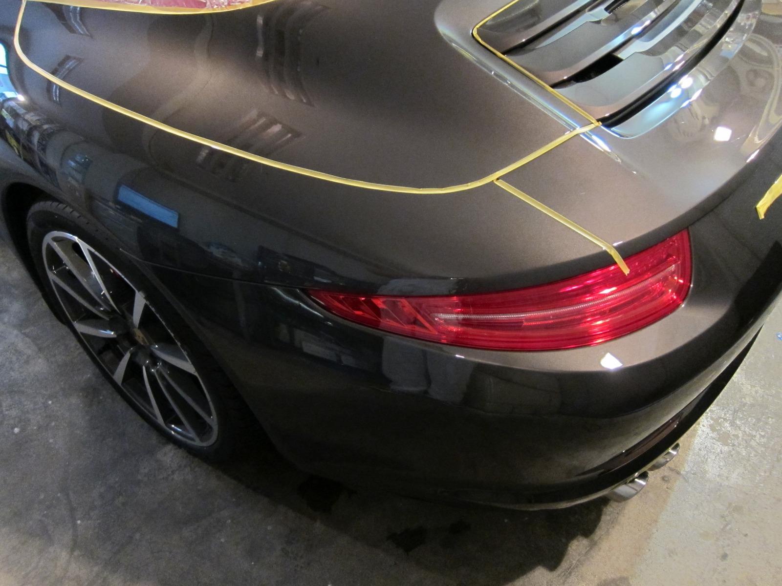 20141226-porsche-911-carreras-cabriolet-06