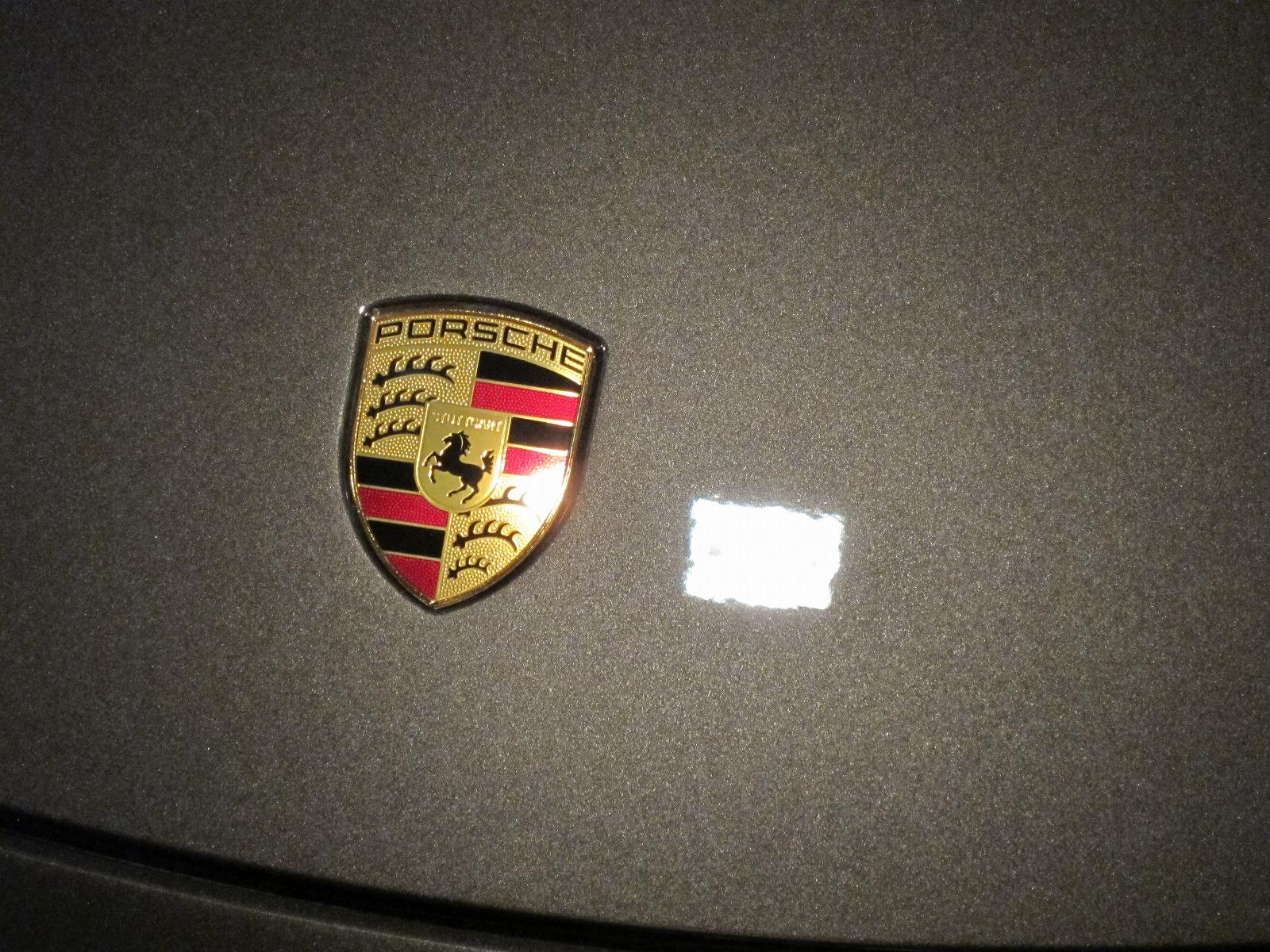 20141226-porsche-911-carreras-cabriolet-11