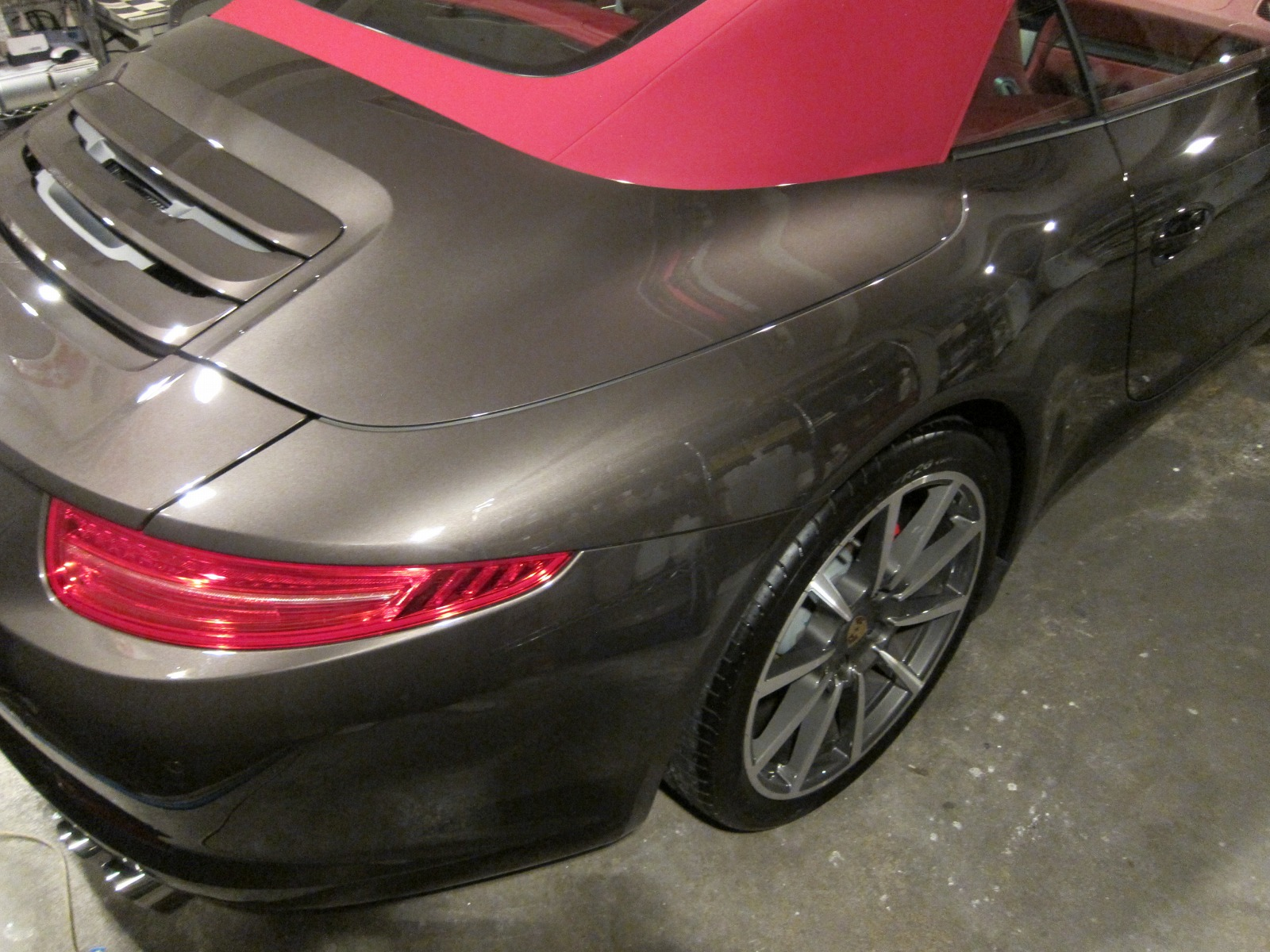 20141226-porsche-911-carreras-cabriolet-12
