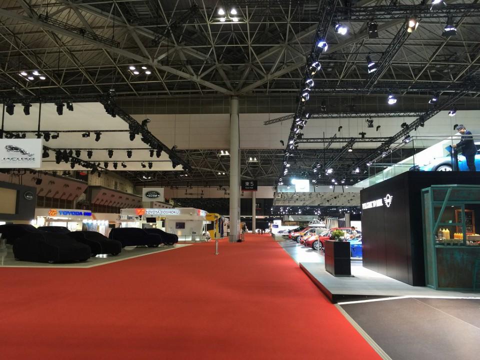 2015-tokyo-motorshow-16