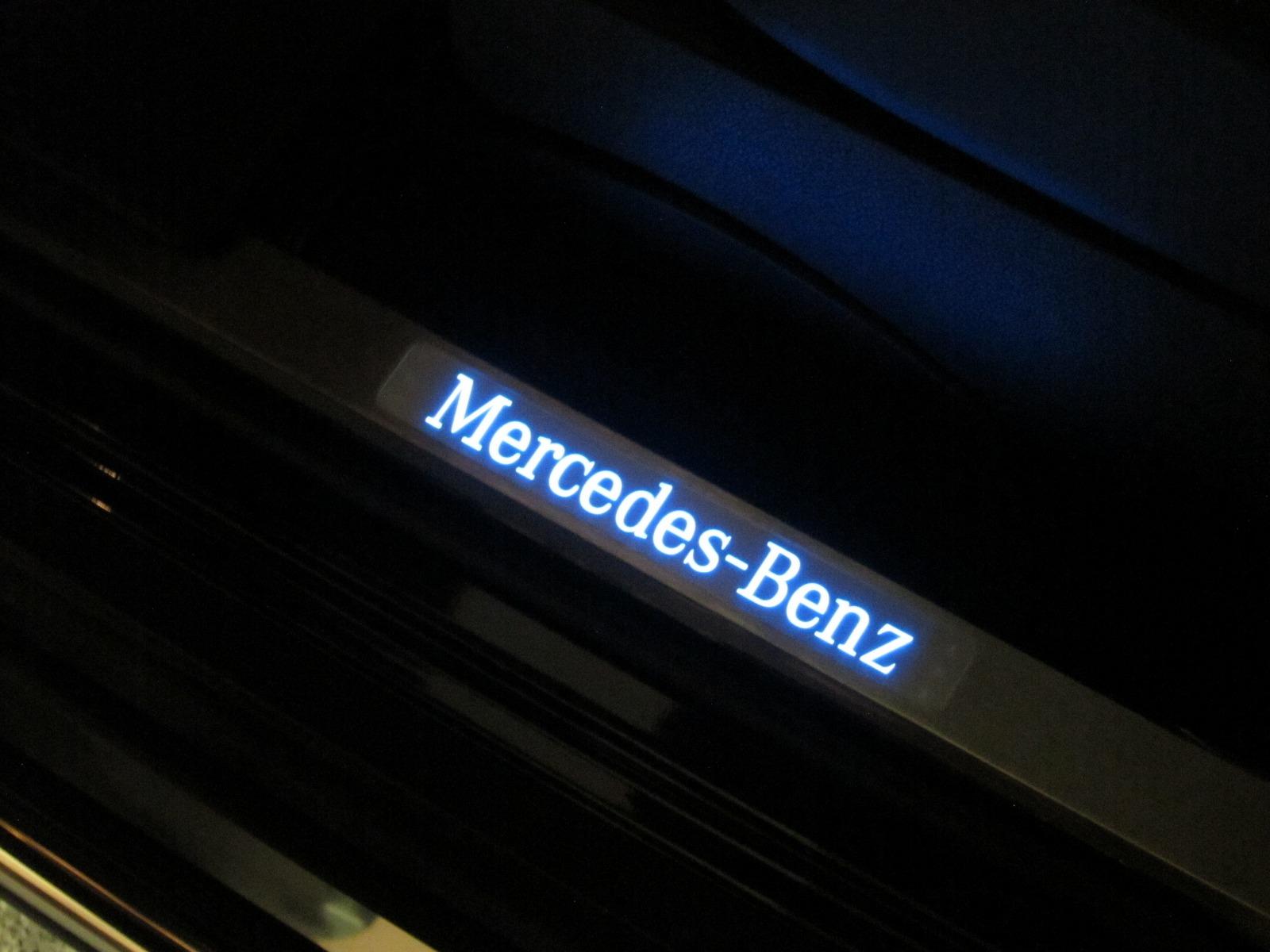20150119-mercedes-benz-g500-10