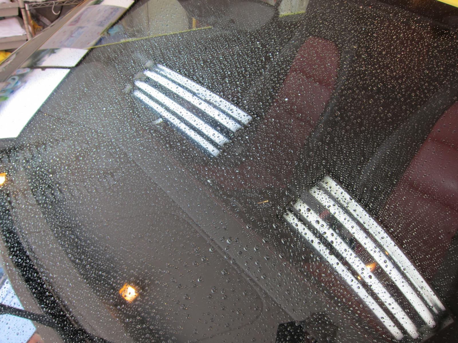 20150211-porsche-911-carrera4-06