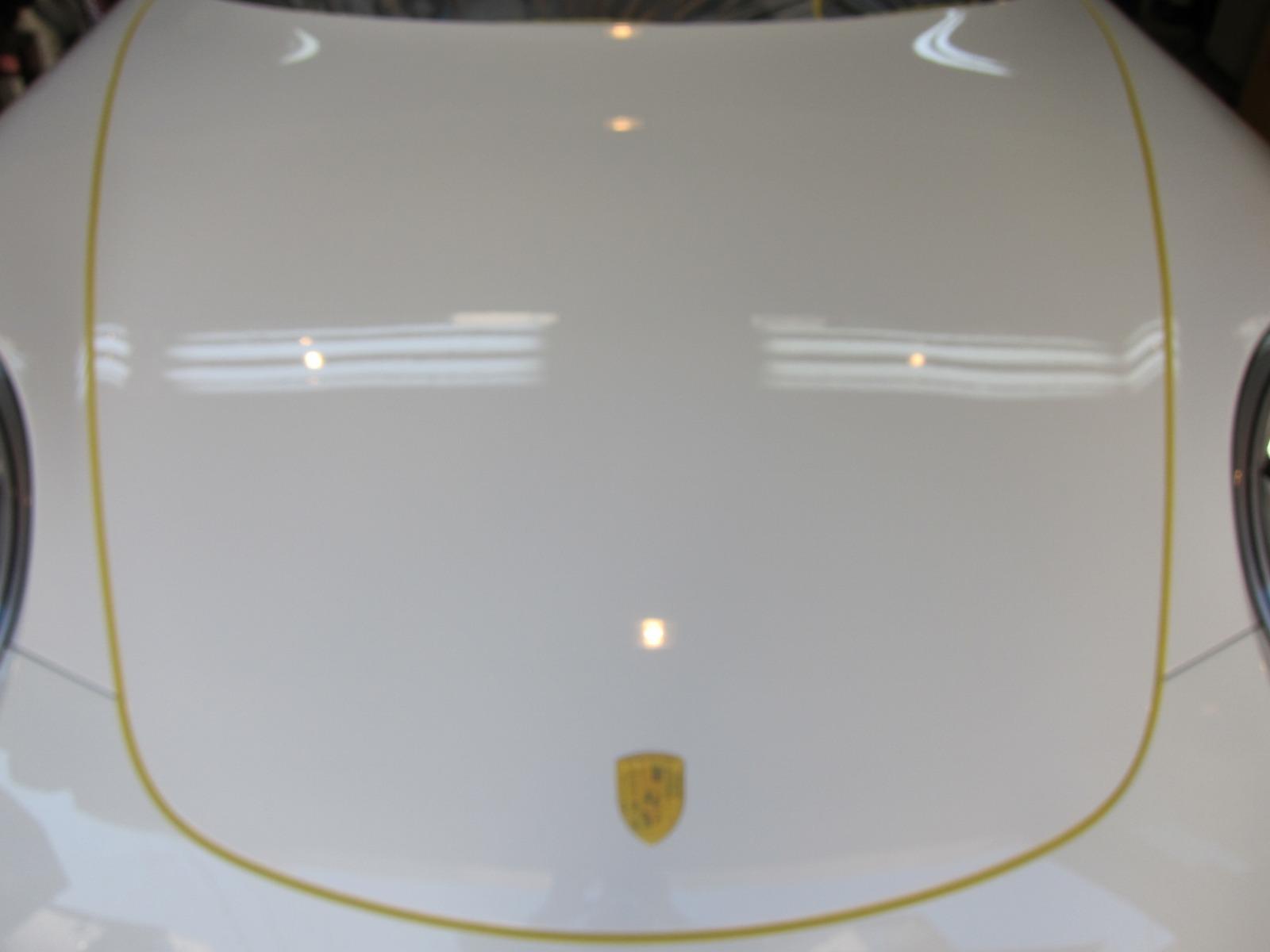 20150213-porsche-911-carrera4-10