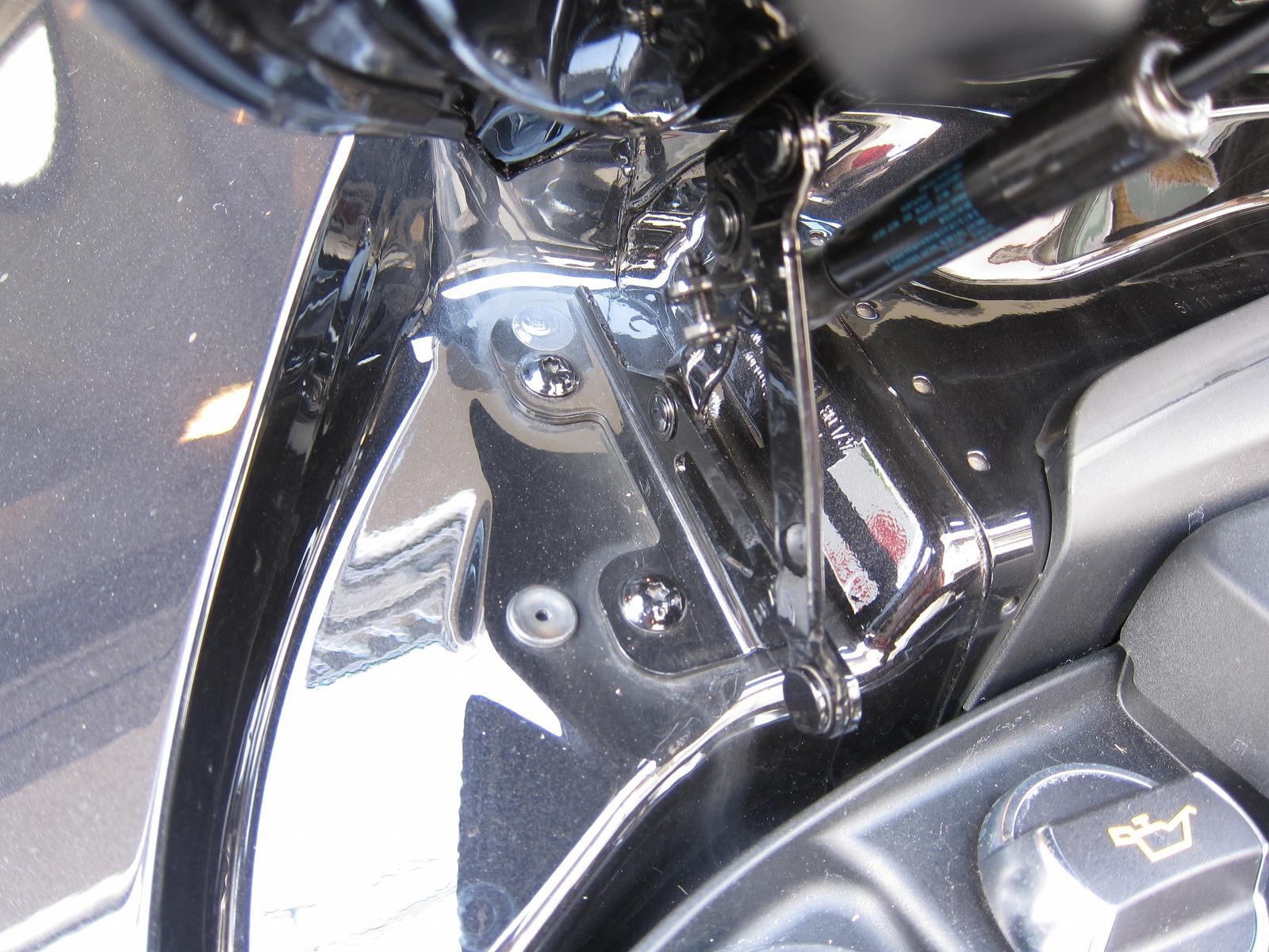 20150216-porsche-911-carreras-02