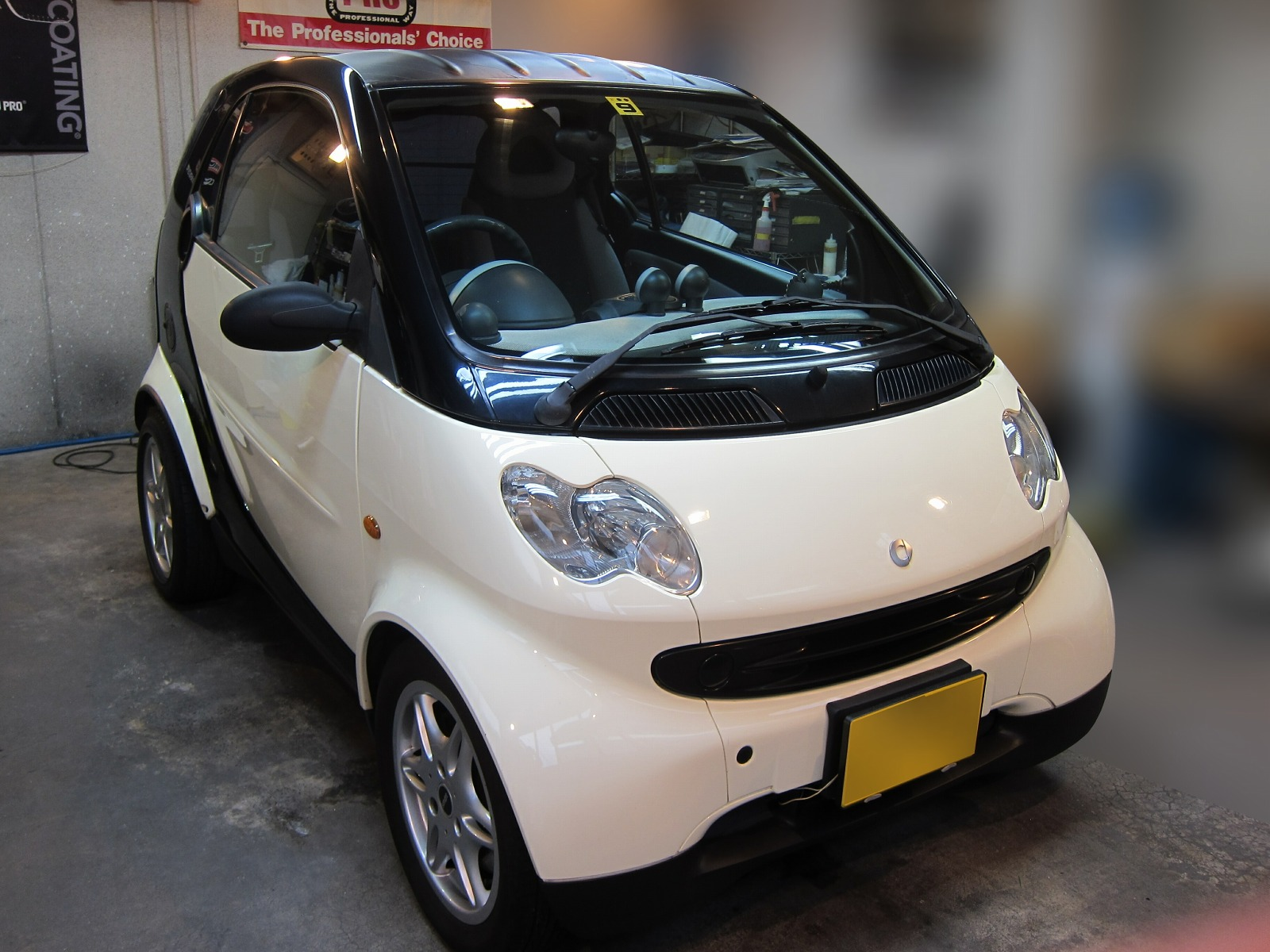 20150405-smart-fortwo-01