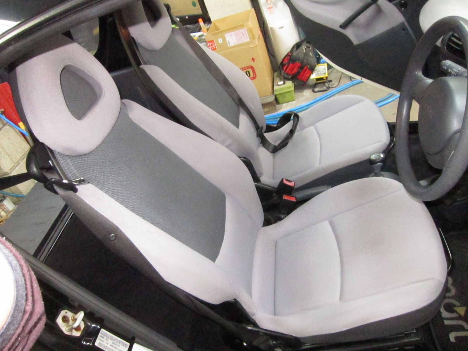 20150405-smart-fortwo-04