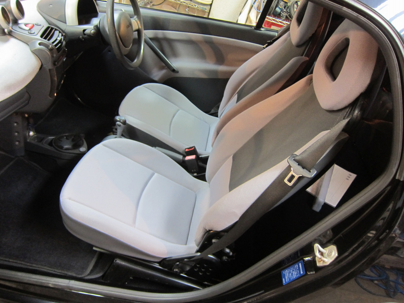 20150405-smart-fortwo-20