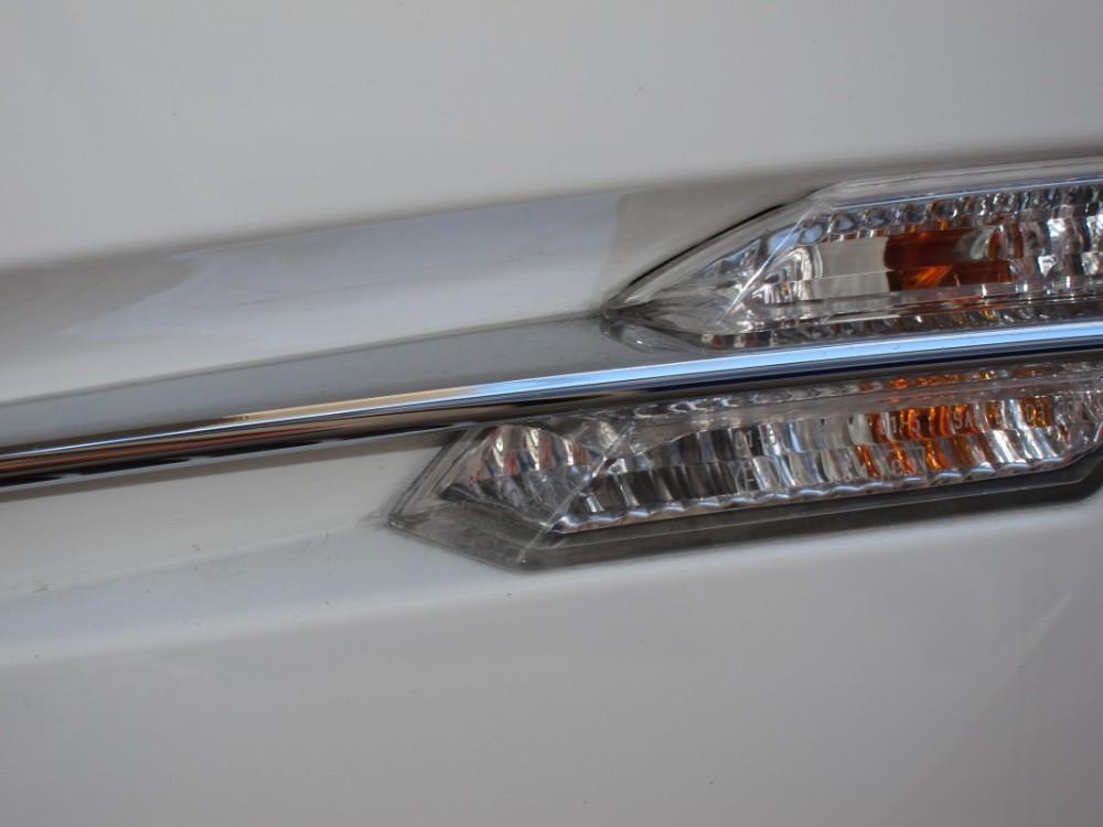 20150422-bmw-650-cabriolet-06
